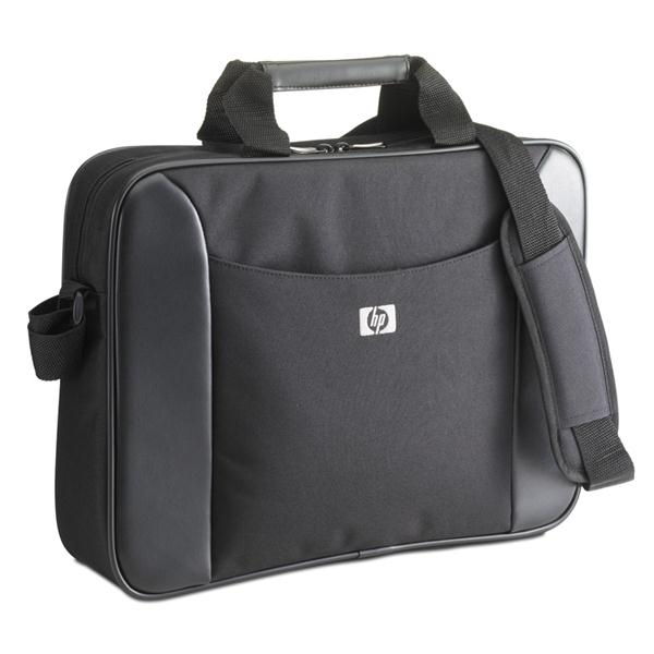 7fbeee2758 Brašna na notebook HP Basic Carrying Case