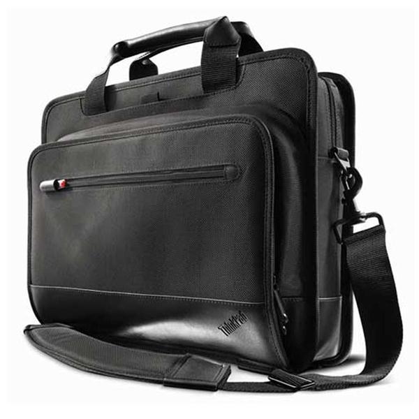 3027f49d20 Brašna na notebook Lenovo Business Topload 15