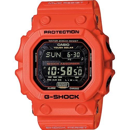 Hodinky pánské Casio G-Shock GX-56-4ER  747f966843