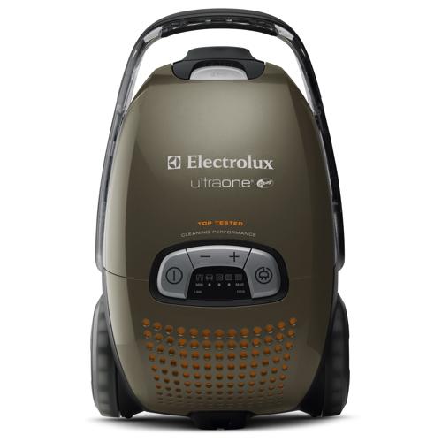 71d6127e1 Vysavač podlahový Electrolux UltraOne Z8822GP šedý | EURONICS