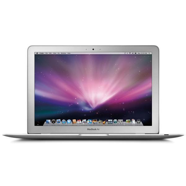 086addd557 Příslušenství pro Notebook Apple MacBook Air MacBook Air 13