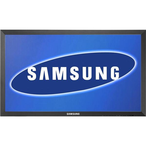 Samsung 320TSN-3 LCD Monitor Update