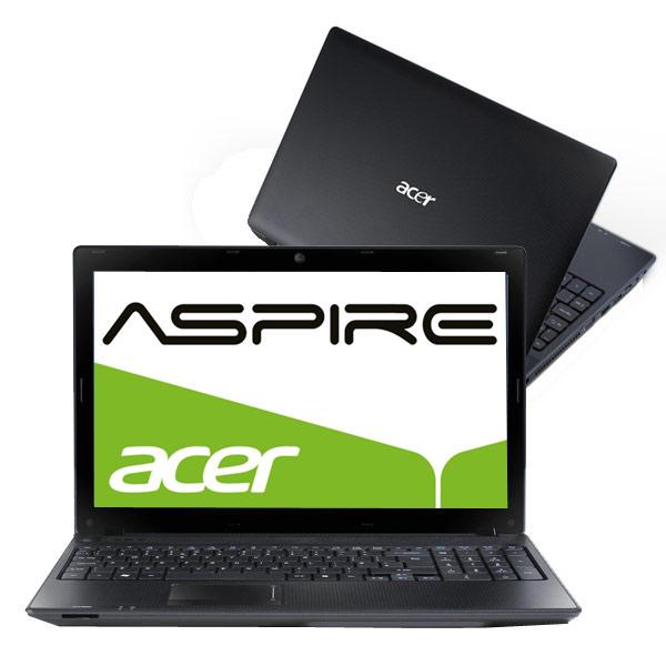ACER ASPIRE E300 VIDEO TREIBER HERUNTERLADEN