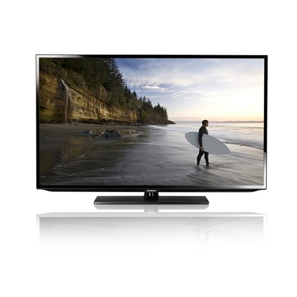 435c11523 Televize Samsung UE40EH5300 | EURONICS