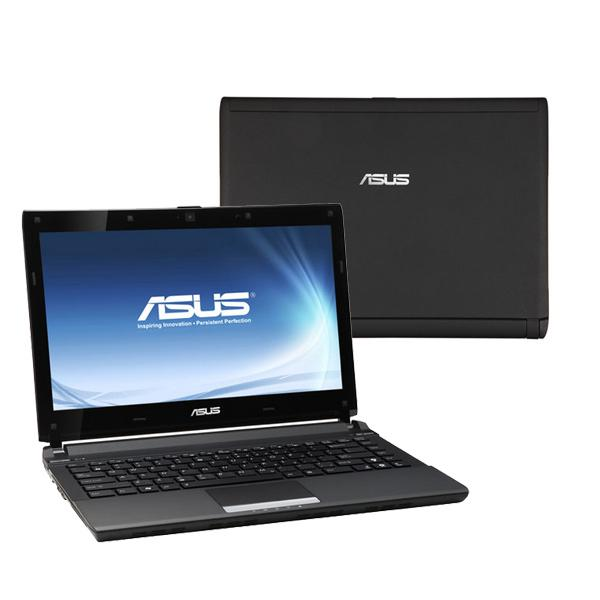 Driver UPDATE: Dell Inspiron 531 Asus WLAN