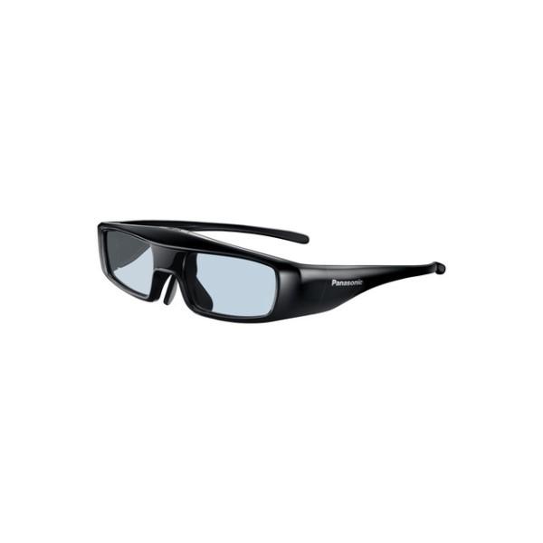 537db3727 3D brýle Panasonic TY-ER3D4ME, aktivní | EURONICS