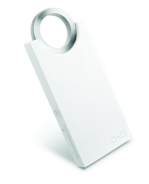 COWON iAUDIO E2 MP3 Player Drivers