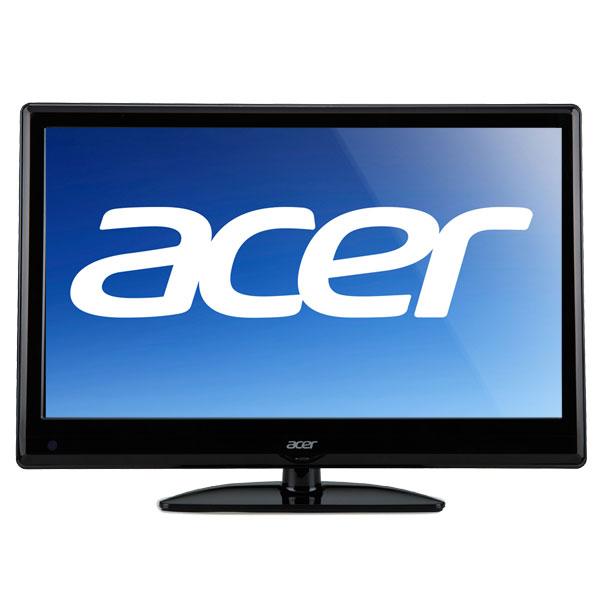 Acer M242HML Descargar Controlador