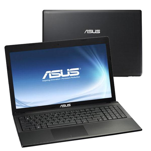 bb60a15c58 Notebook Asus X55A-SX050V černý (Pentium B970