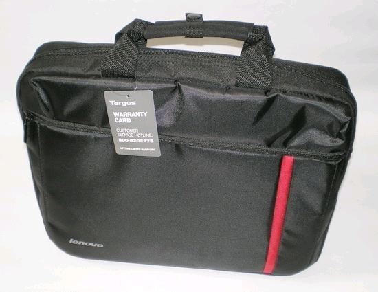 Brašna na notebook Lenovo Concise Carrying Case 15 1e70d9f9cf