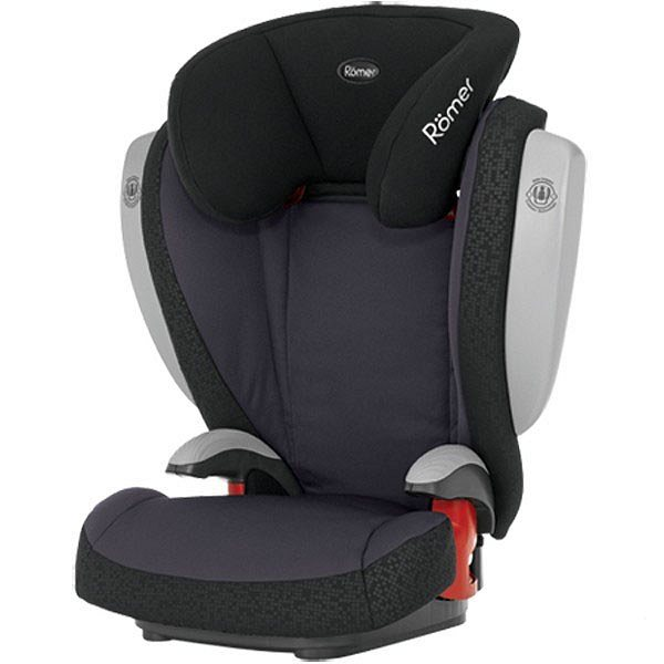 autoseda ka britax r mer kid plus sict black thunder 15. Black Bedroom Furniture Sets. Home Design Ideas