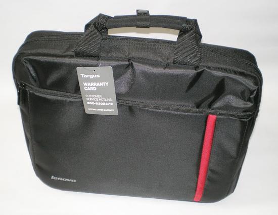 5d1374cb2a Brašna na notebook Lenovo Toploader T2050 15