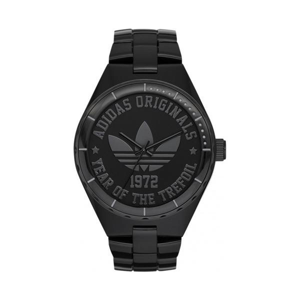 Hodinky pánské Adidas Originals Cambridge ADH 2707 | EURONICS