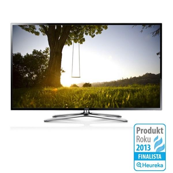 26483049d Televize Samsung UE40F6400 | EURONICS