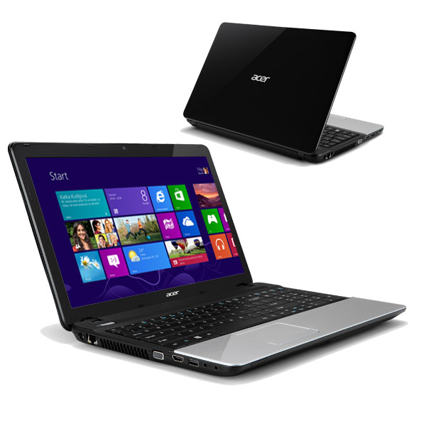 ACER NC-E1-571G-32344 DRIVERS DOWNLOAD