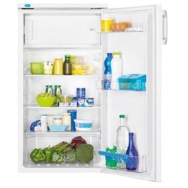 kenmore lednička voda zavěsit erie pa seznamka