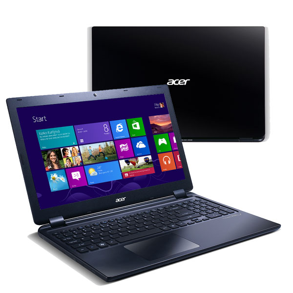 ACER ASPIRE M3-581T WINDOWS 8 X64 DRIVER