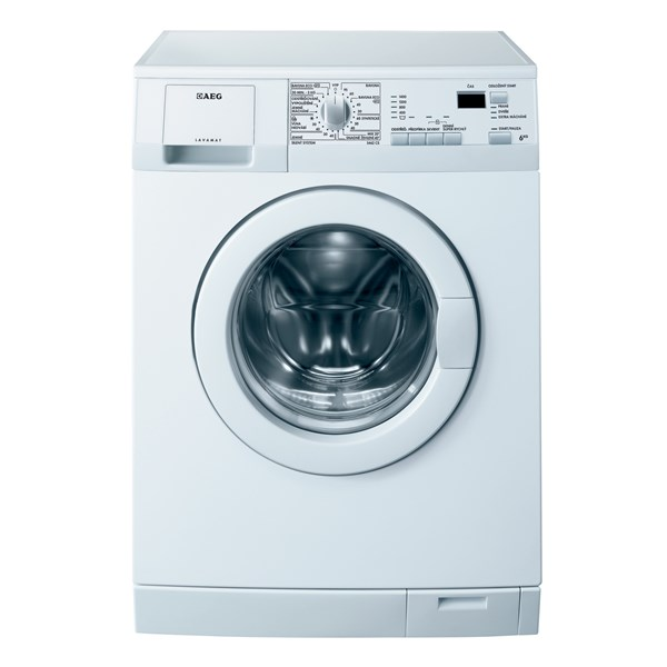 automatick pra ka aeg lavamat l5462cs b l euronics. Black Bedroom Furniture Sets. Home Design Ideas