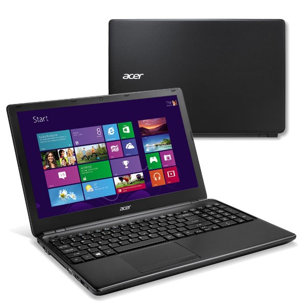 ACER ASPIRE E1-572G INTEL ME DRIVERS (2019)