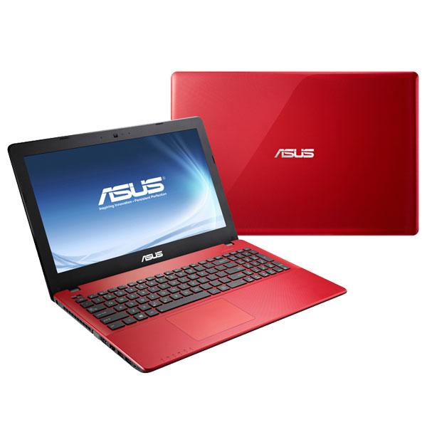 b8a73e8bf8 Notebook Asus X550LAV-XX618H červený (i3-4030U
