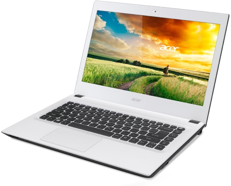 Acer Aspire V5-473PG Intel Graphics Drivers