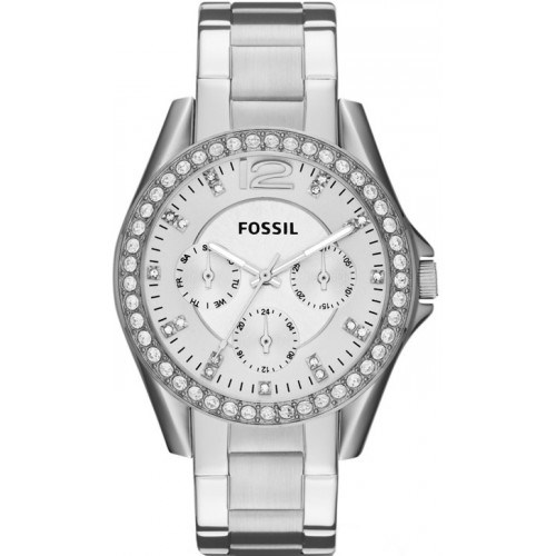 32999e5012c Hodinky dámské Fossil ES 3202