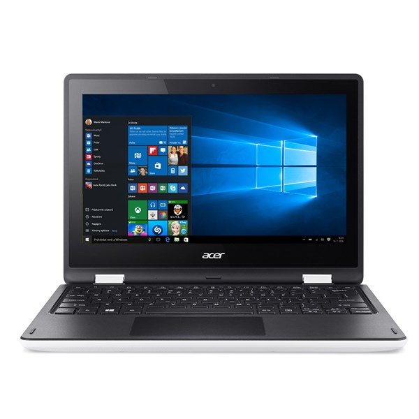 Notebook acer aspire r11 r3 131t p3n1 b 237 l 253 euronics