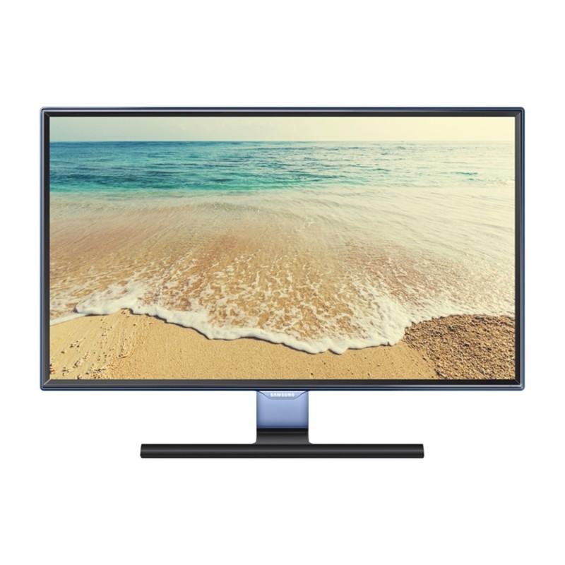 f80f0066b Monitor s TV Samsung T24E390   EURONICS