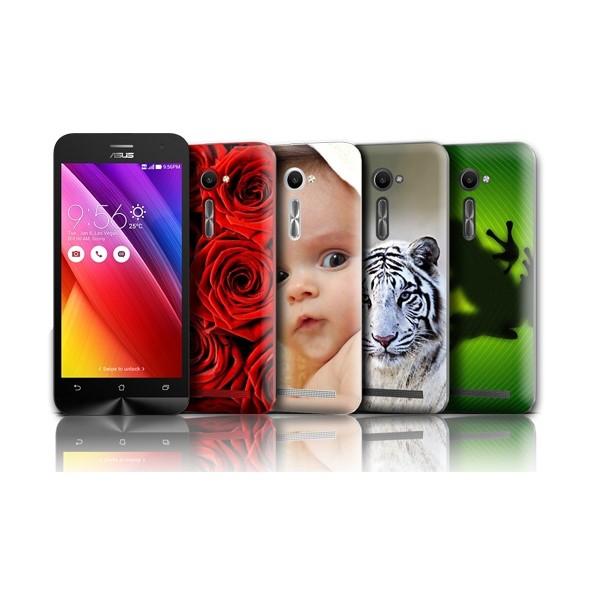 Ochranná fólie Screenshield Voucher na skin Skinzone pro mobil CZ ... c473124dc93