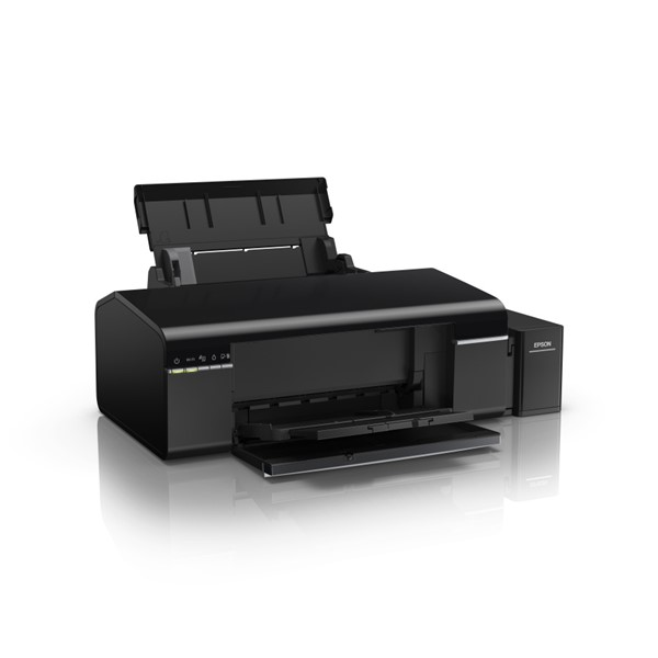 epson l805 driver for xp