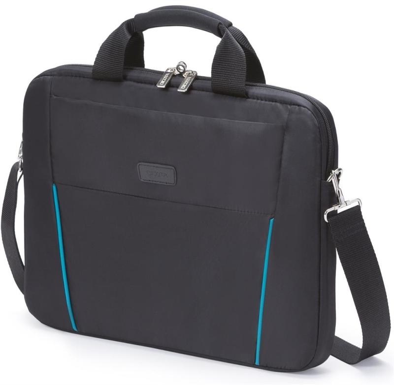 f02532ad41 Brašna na notebook DICOTA Slim Case BASE 14-15.6