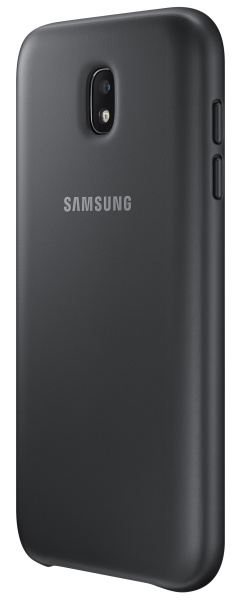 euronics cover samsung j5