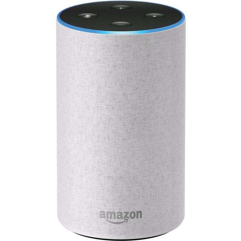 Amazon Echo Euronics