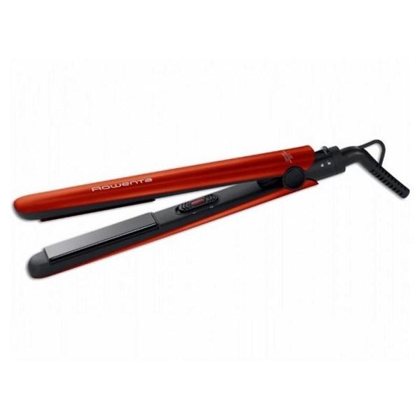 Žehlička na vlasy Rowenta SF1516F0  97d248330f4