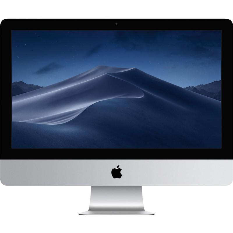 můžete připojit monitory k MacBook Pro datování jacksonville florida