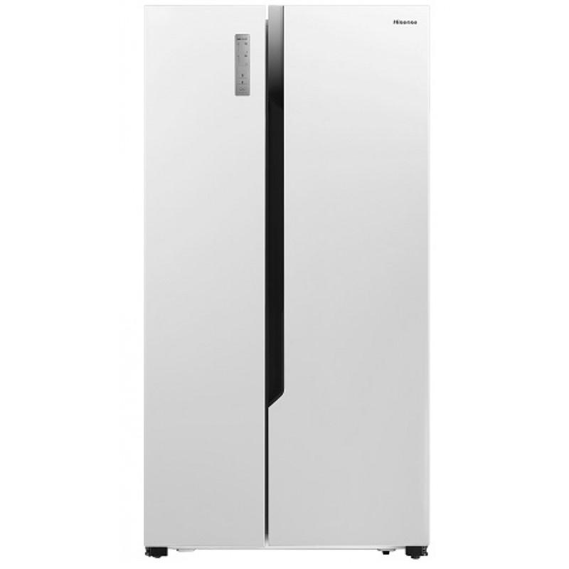 sada pro připojení ledničky