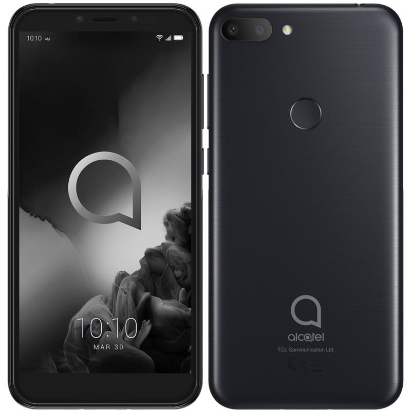 Smartphone alcatel 1s
