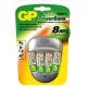 GP PB27 pro AA,AAA
