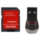 Sandisk Mobile Mate Duo 4v1