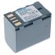 Avacom JVC BN-VF808, VF815, VF823 Li-Ion 7.2V 2400mAh 17.3Wh