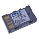 Avacom 800 BN-VF808, VF815, VF823