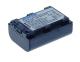 Avacom Sony NP-FH30, FH40, FH50 Li-Ion 6.8V 750mAh 5.1Wh