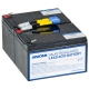 Avacom RBC6 - náhrada za APC
