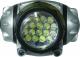 EMOS 20x LED, 3x AAA