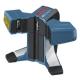 Bosch GTL 3 Professional 0601015200