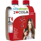 SodaStream 1L Red Cola/Duo Pack