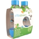 SodaStream 1/2 l TP BLUE (BOY) modrá