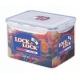 Lock&lock HPL838 9 l