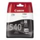 Canon PG-540, 180 stran - originální černá