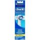 Oral-B EB20-4 bílé